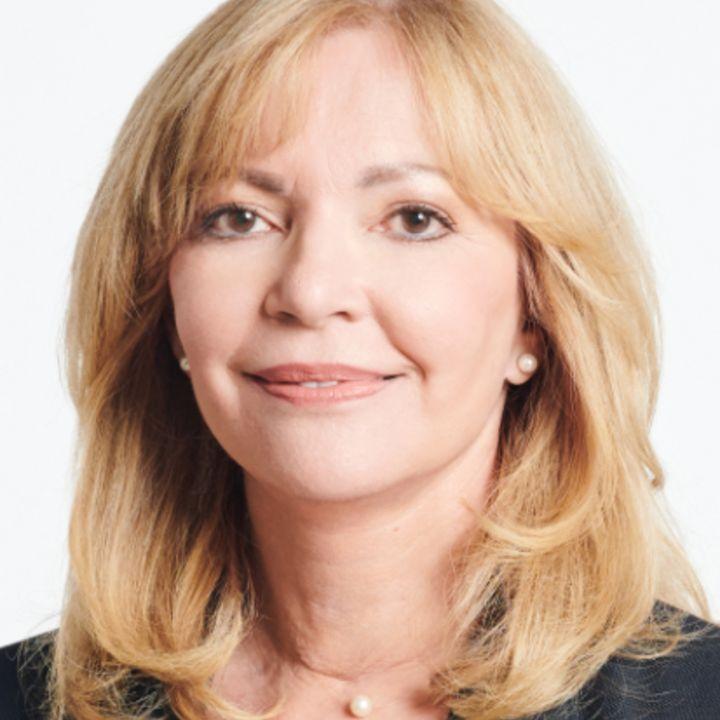 Susanne Stoppa