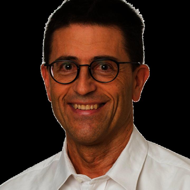 Raffaello Masciadri